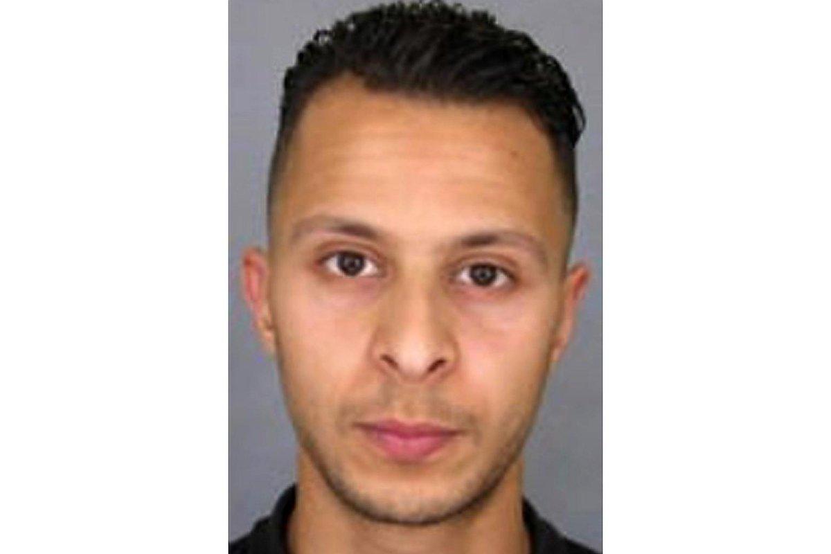 Belgian trial of Paris attacks suspect set for February