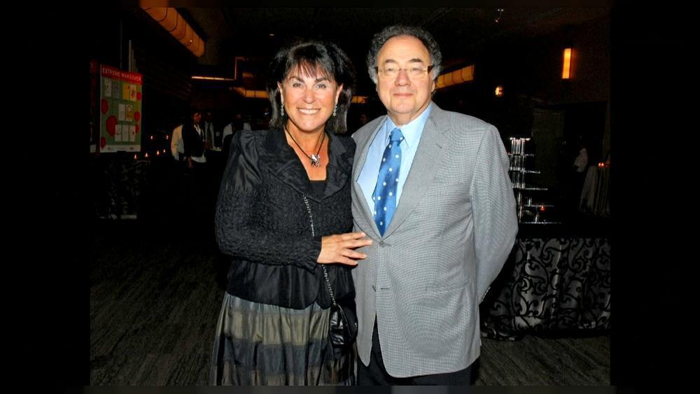 Canada : mort mystérieuse d'un couple de milliardaires