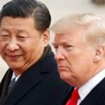 China defends trade with US as Pres Trump set to brand it a 'competitor'