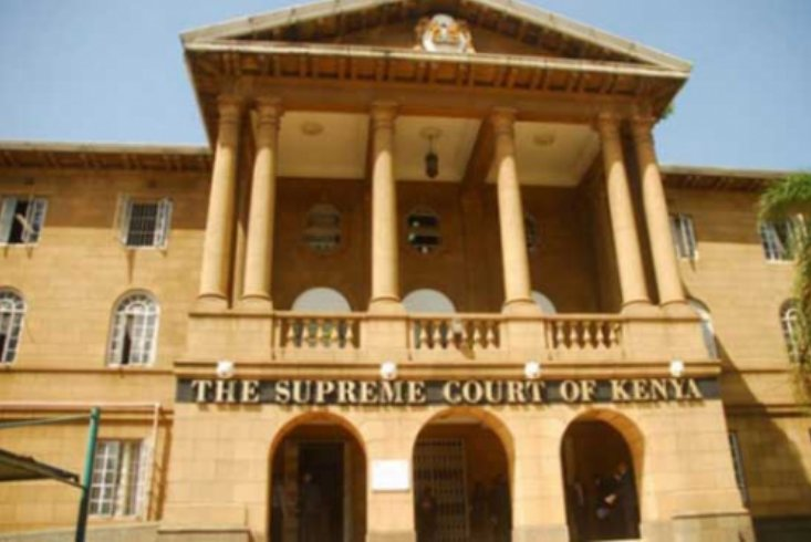Kenyans paid Sh1.125 billion in fines, Sh847 million in court fees