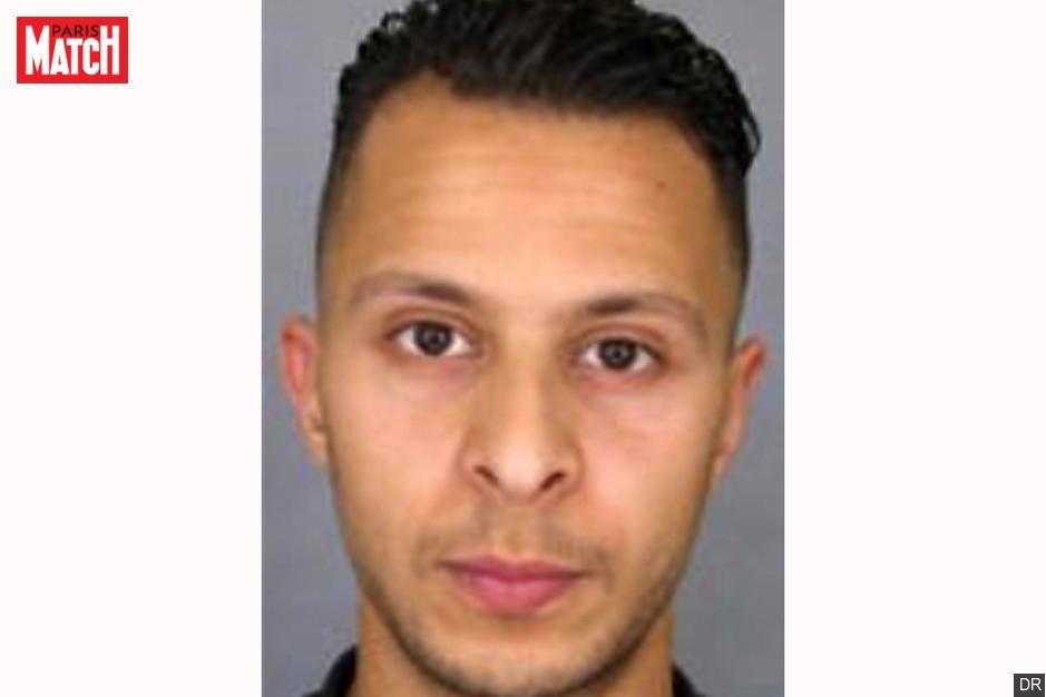 Le procès en Belgique de Salah Abdeslam reporté au 5 février