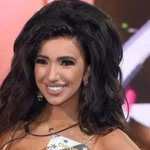 Chloe Khan sparks rumours she's had another nose job as she shares picture of her face covered in plaster