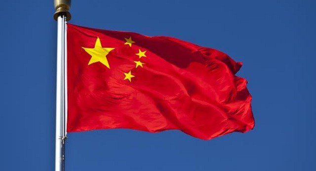 China opens major economic conference