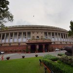 Government Unlikely To Table FRDI Bill In Budget Session Too