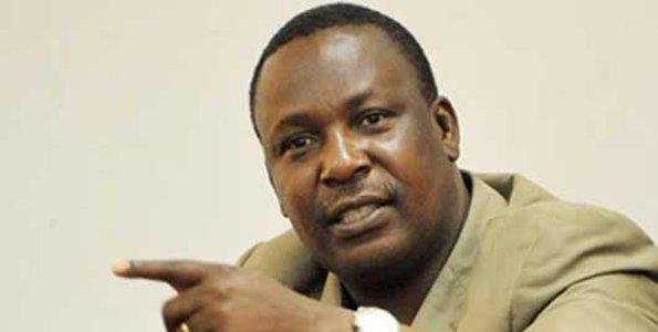Food exporters praise govt