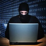 Kremlin's new cyber weapons spark fears and fantasies