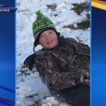 Vigil planned for 10-year-old boy killed in sledding accident