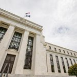 What the Fed rate hike means for consumers
