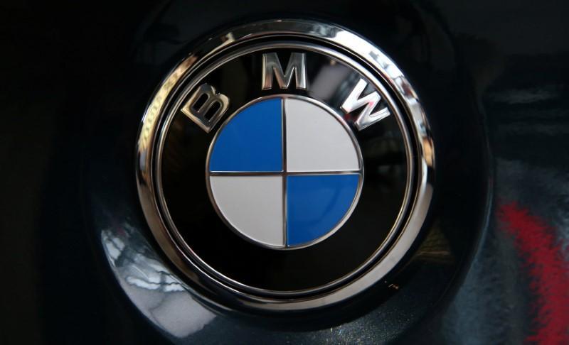 Solid Power, BMW partner to develop next-generation EV batteries https://t.co/twdpOJdGZt https://t.co/i0eNsFAS1o