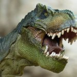 Ask the Weather Guys: Did climate change kill the dinosaurs?