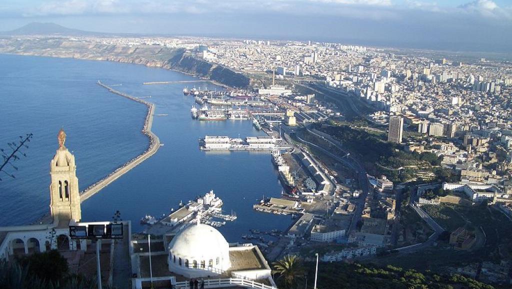 [Reportage] Algérie: à Oran, les départs vers l'Europe continuent à augmenter