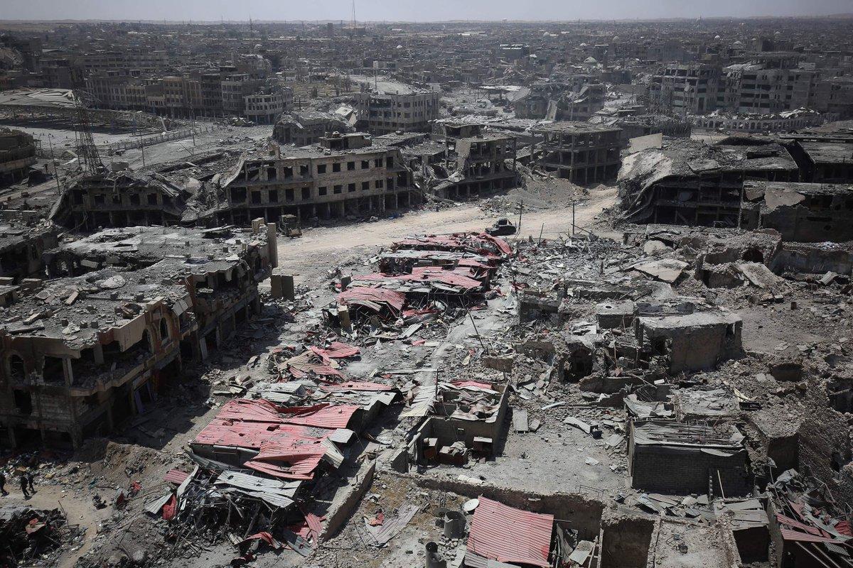 Russia to help in rebuilding Syria: Dy PM Dmitry Rogozin