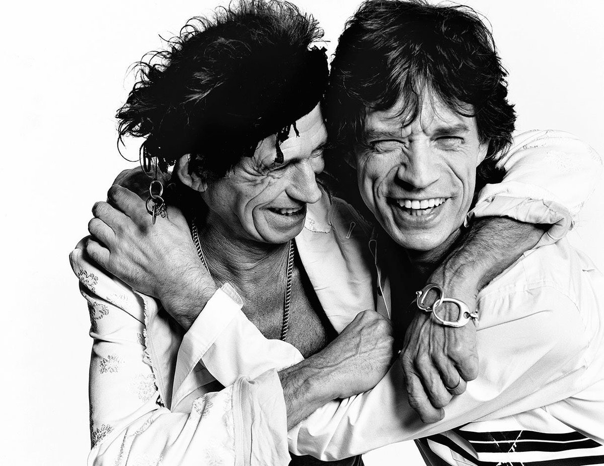 Mick jagger biography news photos and videos contactmusic happy birthday officialkeef love mick httpstmazvdkhba4 nvjuhfo Image collections
