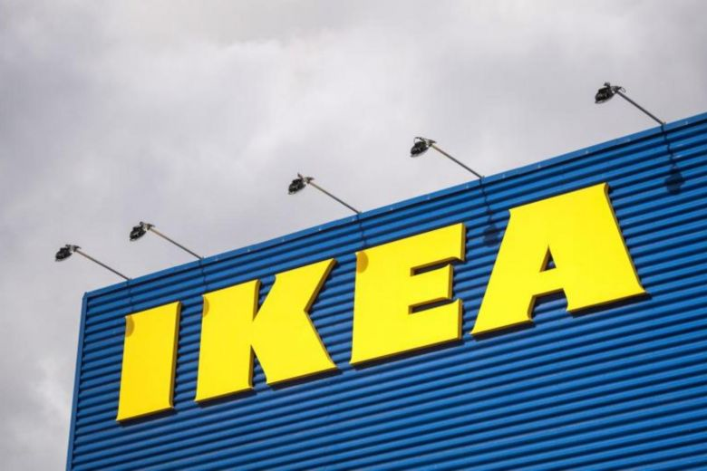 EU regulators to investigate Ikea's Dutch tax deals