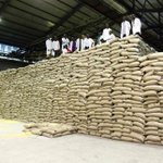 Politicians in Mumias unite to revive mill and support farmers