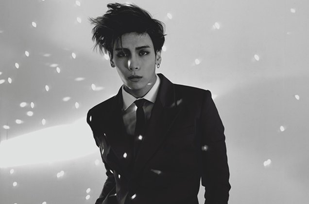 K-Pop singer Jonghyun of SHINee has reportedly died at 27 https://t.co/e5HVFBgFkR https://t.co/qkhlH21CKZ