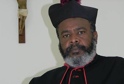 New Archdeacons for Anglican Communities in Grenada and St Lucia