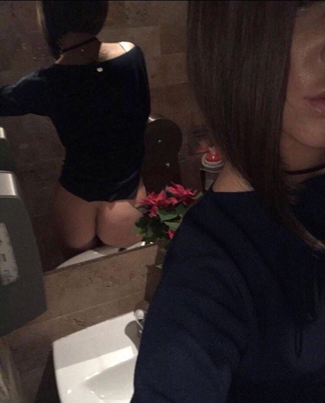 Ольга Бузова Слив Хакеров