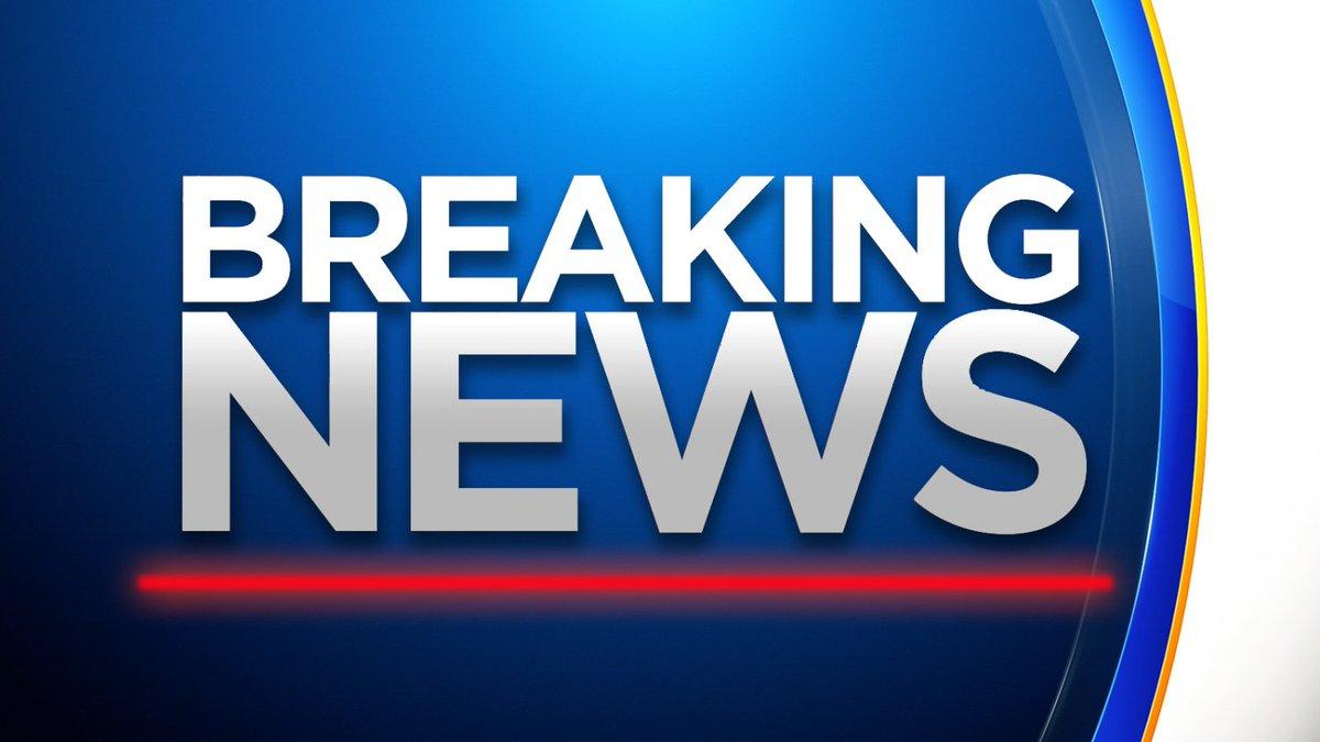 9 Injured In Shuttle Bus Rollover NearDIA