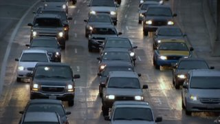 4.5 Million New Englanders Expected to Travel for the Holidays