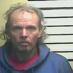 Bell County man accused of trying to kill members of law enforcement