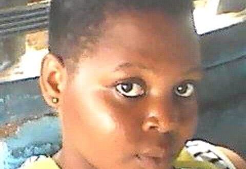 Zuarungu SHS Student Dies From Cerebrospinal Meningitis