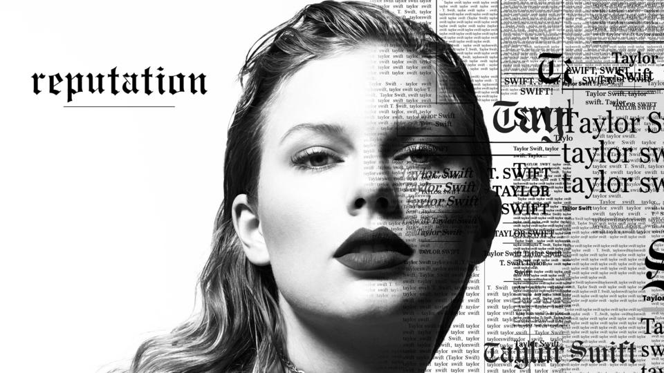 In 2017, pop music either sought shelter from the storm or ran straight into it