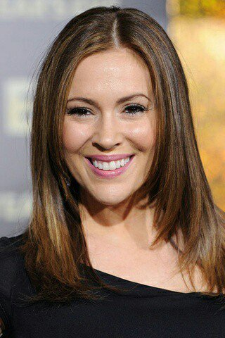 19th Dec Celebs Birthday Today  STARS STARDOM  Happy Birthday to Alyssa Milano!!!