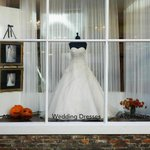 Firefighters help rescue Woburn woman's wedding dress