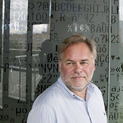 Kaspersky Strikes Back After U.S. Government Ban