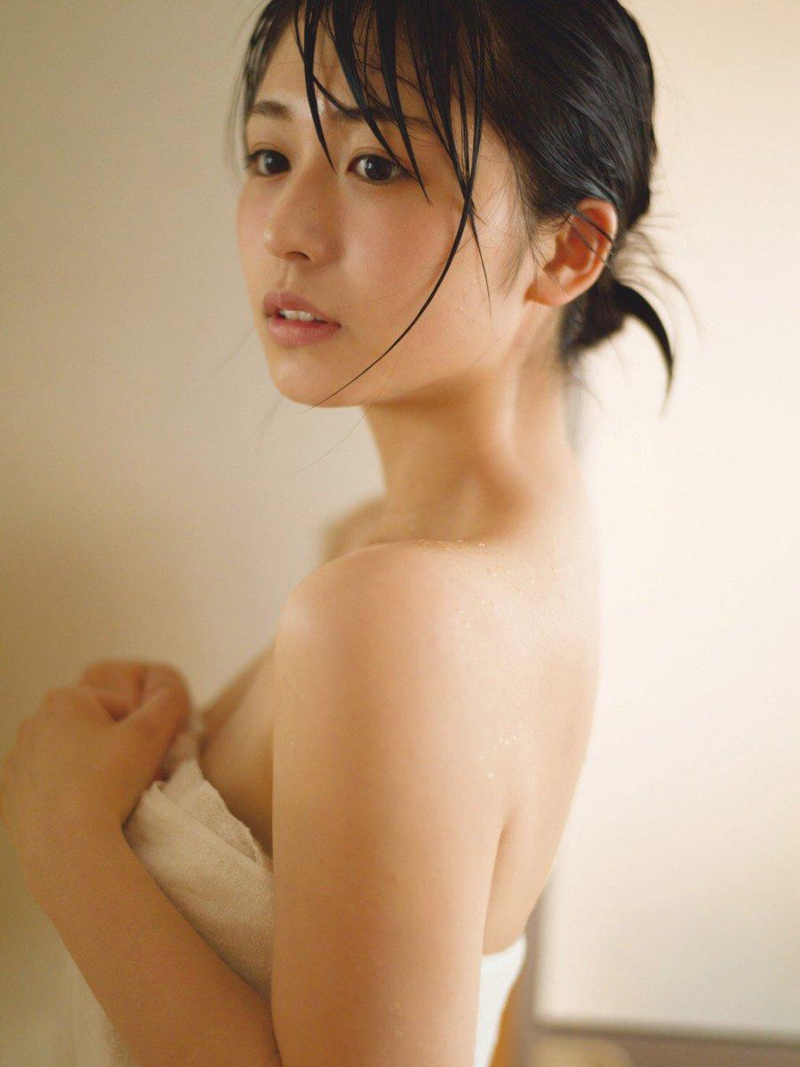 =☆ 从・ゥ・从 矢島舞美 FC286 ☆= YouTube動画>11本 ->画像>301枚