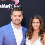 Danica Patrick and Ricky Stenhouse Jr. break up after 5 years