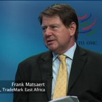 East African trade bodies automate key trade processes