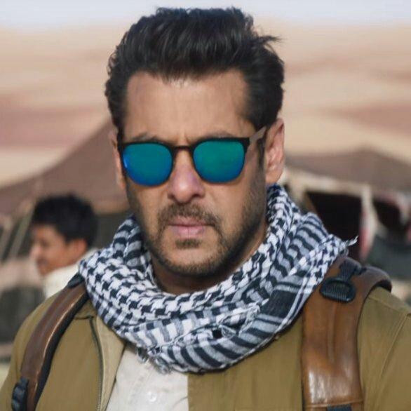 Many Many Returns Of The Day  Happy Birthday Dabbang Personality  Mr.Salman Khan