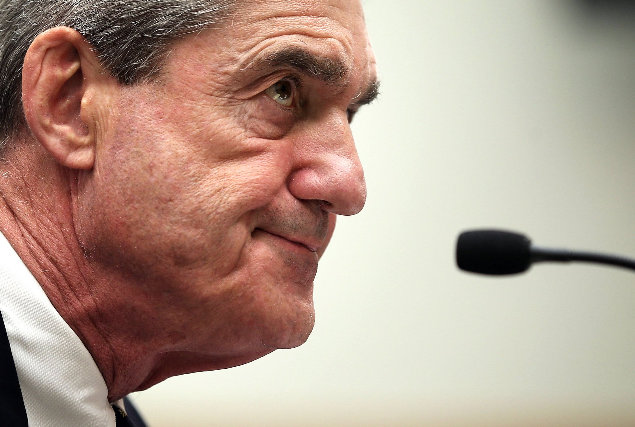 Russia is trying to undermine Mueller investigation, former officials say https://t.co/VMRmTV8PZ6 https://t.co/hxZvmQYh9W