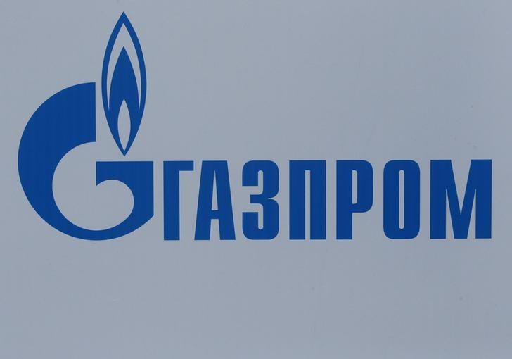 Russia's Gazprom says European partners fulfilled Nord Stream-2 obligations in 2017