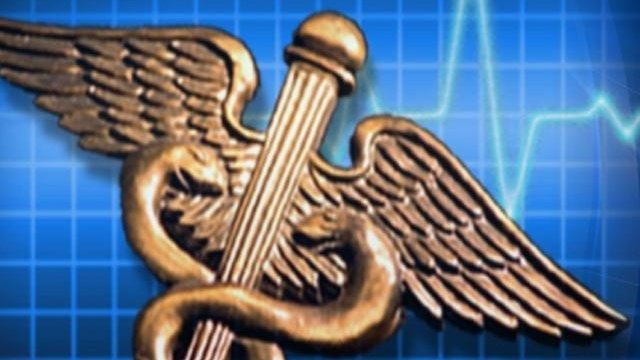 Mason health care facility receives $75M for mental health