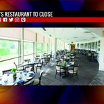 Major changes coming to Bixby's restaurant at the Missouri HistoryMuseum