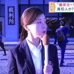 171224今週のTBS(テレビ)