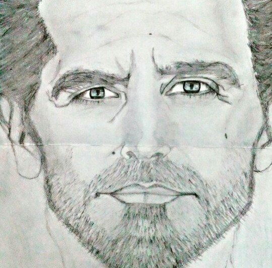 Happy 37th Birthday Jake Gyllenhaal