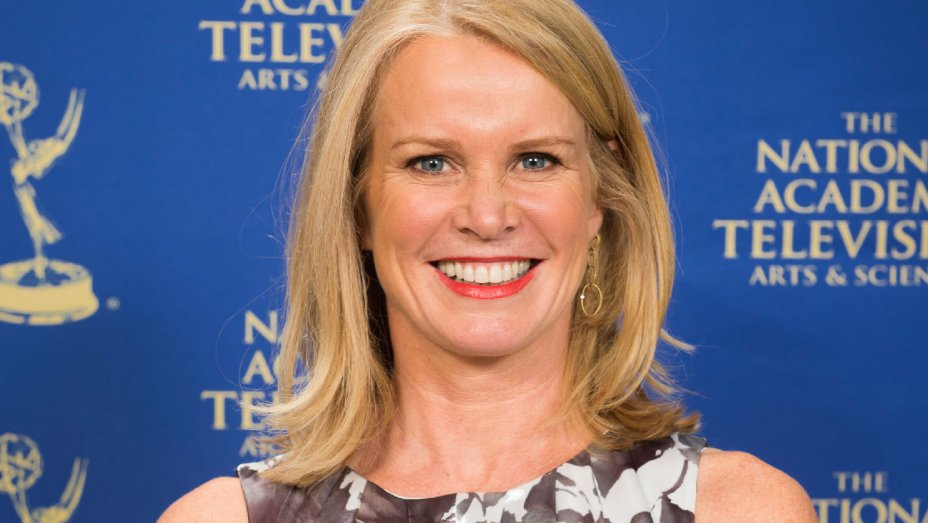 PBS to air BBC show with Katty Kay in Charlie Rose timeslot