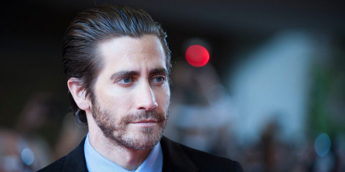 Happy Birthday , Jake Gyllenhaal .