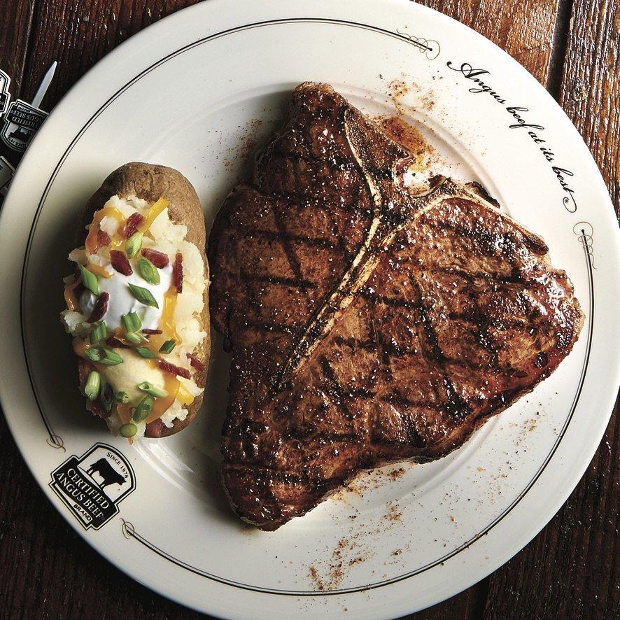 1870 steakhouse