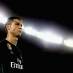 Cristiano Ronaldo to Build Children's Hospital in Chile by 2020