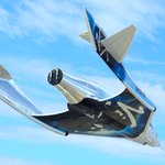 Virgin Galactic signs SpaceShipTwo research flight deal with Italian space agency