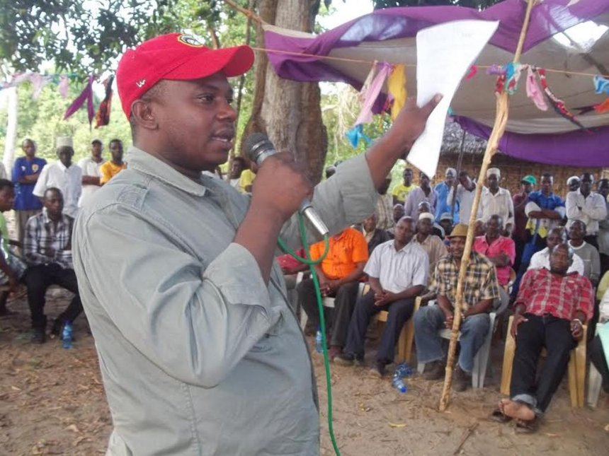 Jubilee MCA loses seat after Kwale court nullifies election