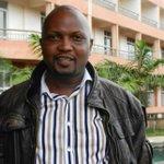 Moses Kuria ordered to pay Martha Karua Sh6.5m over ICC case
