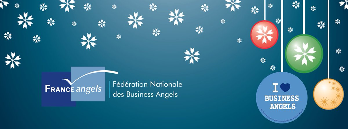 test Twitter Media - [#Newsletter] 🎅🆕 Retrouvez la Newsletter France Angels de décembre : closings, news des réseaux, events ! >>> https://t.co/15Qj5Cz7BU #Businessangels #startups #écosystème https://t.co/lt1NZMc0In