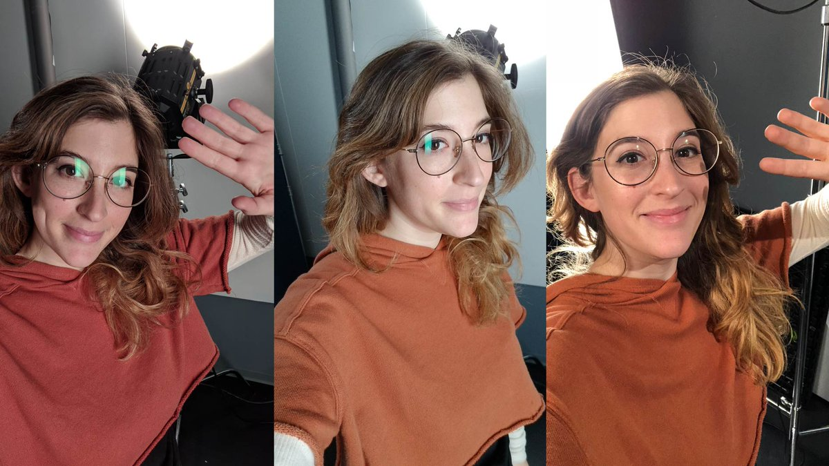 What phone takes the best selfie? https://t.co/1f0DyxFeJf