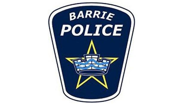 Barrie officer pepper-sprayed by man he suspected was stealing a snowmobile